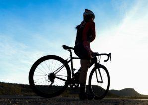 rower akcesoria